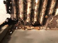 63 bus rust