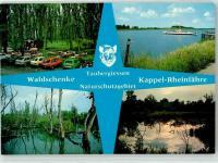 Kappel-Grafenhausen