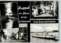 Kappel am Rhein