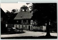 Stangengrün, East Germany
