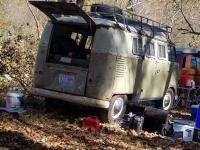 1959 mango trailerbus
