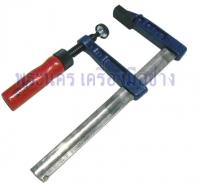 rear disc piston turning tool