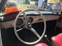 1964 Ghia