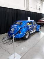 Schley Brothers VW