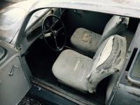 late 49 standard seats
