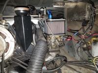 Daddybus fuel system