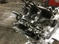 10/24/61 engine