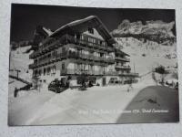 Val Badia S. Cassiano