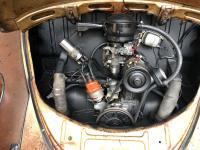 1957 oval