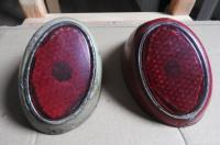M18 larger reflectors in taillights