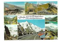 More Grossglockner
