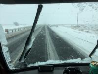 Snowy Rt 10