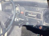 1974 standard beetle dash (Canadian)