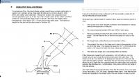 Superflow flowbench manual 2005, a few pages