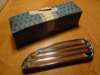 KG NOS Air Inlet Grille
