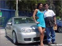 Playboy & VAG