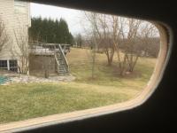 NAHT windows