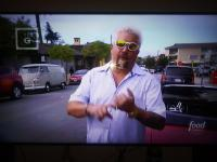 Seen on diners drive-ins and dives s20 e5