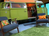 Dream Garage Pic