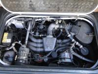 Oettinger motor