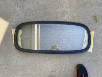 79 convertible window