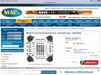 VW restoration costs comparison