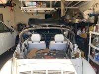 79 convertible rear bow