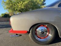 1966 Karmann Ghia