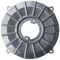 2177 turbo fan mounting plate