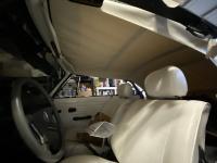 79 convertible headliner
