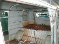 Rat bus.....Extreme!