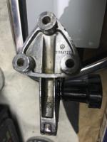 weird notchback pop out latch
