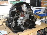 1958 engine example