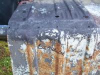 Rust Converter Comparison