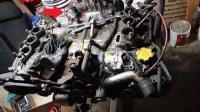 sub er27 swap engine