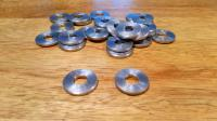 SO23 westy aluminium washers for water tank straps