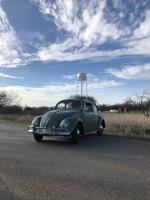 VW Challenge 03/03/20