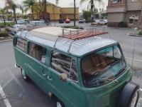 1968 UVC