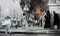 Iraq, 1958