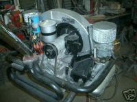 sonauto engine badge