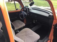1973 super beetle