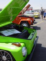 Photo's from Phoenix Bug-O-Rama April 16, 2005
