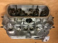 AA  Industries Cylinder Heads