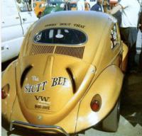 Stutt  Bee