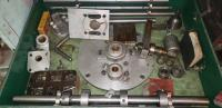 Align bore tool