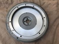 200mm 6V Ring Gear O-Ring Flywheel