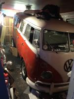 Splitty Mtdi progress