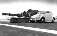 bug a-10 cannon