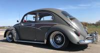 1962 Bug - 17 Inch