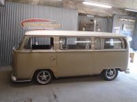 drop job by Vintage Autohaus